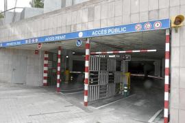 El Ajuntament d'Inca dice ahora que no pagará «ni un euro» para rescatar la plaza Mallorca