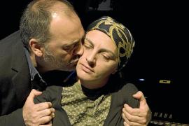 Pep Tosar desvincula su 'Ivanov' del Teatre Principal para girar por la Isla