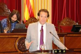Aprobada con amplio acuerdo la ley de accesibilidad universal con multas de hasta 300.000 euros