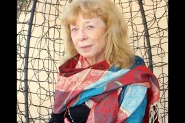 Fallece la peridodista Joana Maria de Roque Company