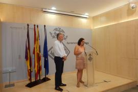 La Fundació Turisme renovará su web y promocionará Palma como destino de invierno