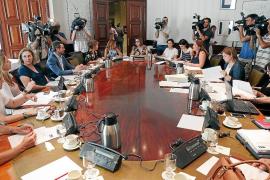 Pacto histórico en el Congreso para atajar la violencia contra la mujer