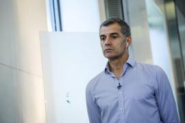 Cantó (Ciudadanos) pide al PP responsabilidades por sus facturas en Córdoba
