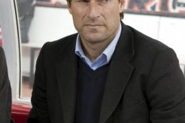 Laudrup: «Un empate hubiera sido el resultado más justo»