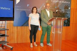 Garrido culpa a la guerra en Podemos del «no» de Camargo a la nueva vía a Campos