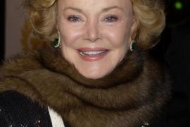 Muere la cuarta esposa de Frank Sinatra, Barbara, a los 90 años