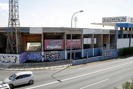 Cort y Atlético Baleares acercan posturas para la recuperación del Estadi Balear
