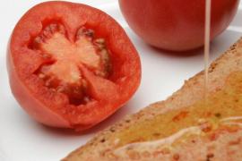 Los mejores sitios para comer un 'pa amb oli', según los lectores