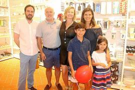 Culinarium abre sus puertas en Palma