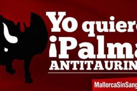 Cort recurre la anulación de parte de la declaración de Palma como municipio antitaurino