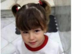 La autopsia de la niña de Málaga revela que murió de un golpe muy fuerte en la cabeza
