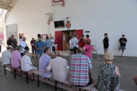 El Mallorca supera los 5.000 abonados