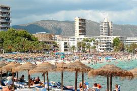 La Abogacía Europea interviene para frenar las reclamaciones falsas a hoteles