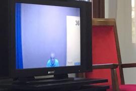 Cursach: «Es mentira que se haya ofrecido dinero a algún testigo para cambiar su versión»