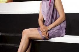 Silvia Jato vuelve a presentar 'La mañana' de La 1 en su edición de verano