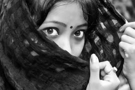El supremo indio prohíbe abortar a una niña de 10 años que fue violada