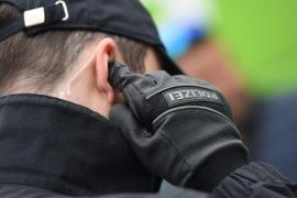 Dos muertos y tres heridos tras un tiroteo en una discoteca del sur de Alemania