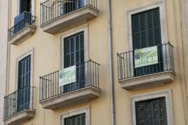 Cort pasará de 45 a 74 viviendas por hectárea para abaratar los precios