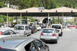 Globalvia señala que el Consejo Consultivo valora por encima de los 19 millones de euros el rescate del túnel de Sóller