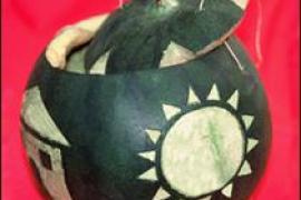 'Festa de ses llanternes' 2017, un pasacalles infantil por el casco antiguo de Alcúdia
