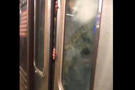 Esquerra Unida lamenta que SFM opere trenes sin aire acondicionado en días de intenso calor