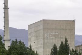 El Gobierno anuncia el cierre definitivo de la central nuclear de Garoña