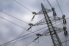Balears alcanzó este lunes un récord histórico de consumo eléctrico