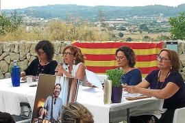 «Macià Manera fue tratado injusta y tendenciosamente por los medios»