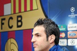 El Barça  se juega su honor