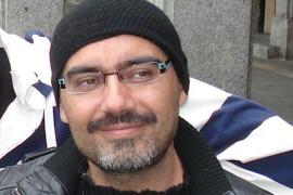 Fallece Luis de Marcos, el enfermo que pidió regularizar la eutanasia para «morir dignamente»