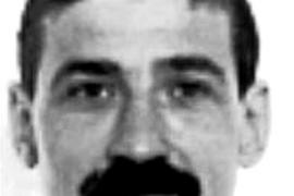DETENCIÓN DE GREGORIO JIMÉNEZ MORALES