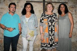 La Fundació Miró presenta el documental '2 sons of Catalonia: Sert & Miró'