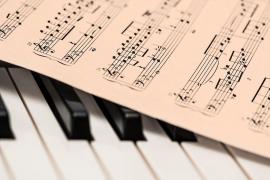 Regresa el ciclo musical 'Sons i Estels' a Santa Maria