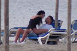 La Policía de Calvià pone 22 multas por mantener relaciones sexuales en la calle en junio y julio