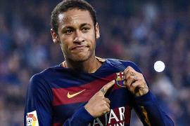 Neymar paga los 222 millones de su cláusula y deja de ser jugador del Barcelona