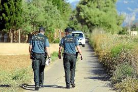 Arrestado dos veces en una semana por maltrato a su pareja en Magaluf