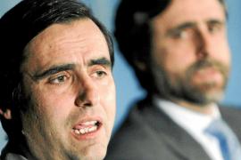 Nueva Rumasa prepara una suspensión de pagos de sus mayores empresas