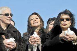 Bruselas exige a las empresas que incorporen mujeres a los altos cargos