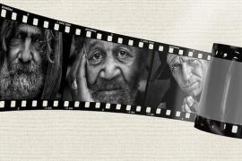 Agosto de 'Cinema a la Fresca' en Inca