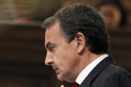 Desconcierto en el PSOE