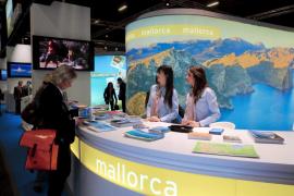 Balears registra la mayor alza de reservas turísticas alemanas para el verano desde 2000