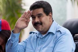 El Gobierno de Maduro contiene el levantamiento militar de Valencia
