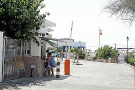 Los vecinos reclaman el uso público de Torre d'en Pau y Es Fortí