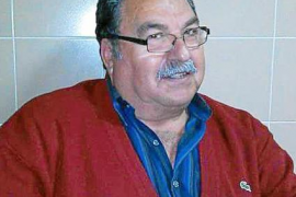 En libertad con cargos el presidente del Atlético Peguera, acusado de abusos sexuales a un menor