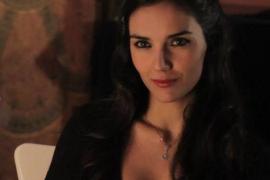 Una actriz de 'Ligones' acusa a la película de «legitimar» la violación