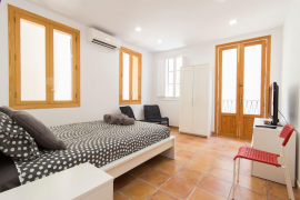 Las comercializadoras de pisos turísticos tendrán 15 días para adaptarse a la nueva normativa
