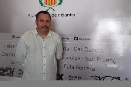 El PP de Felanitx pide la dimisión del alcalde Joan Xamena