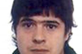 Detenido en Francia «Xarla», jefe militar de ETA, y otros tres terroristas