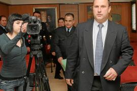 El teniente de alcalde Bonafé decide dimitir de todos sus cargos y abandonar las filas del PP
