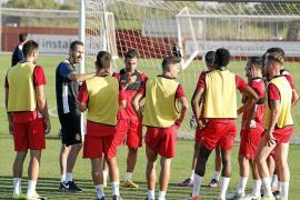 Todos contra el Mallorca